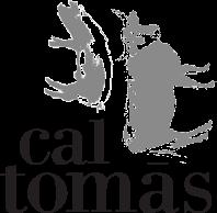 Carns i embotits Cal Tomàs