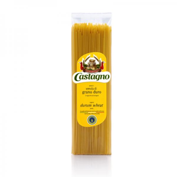 espageuttis ECO castagno