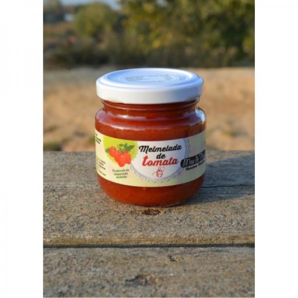 melmelada tomaca