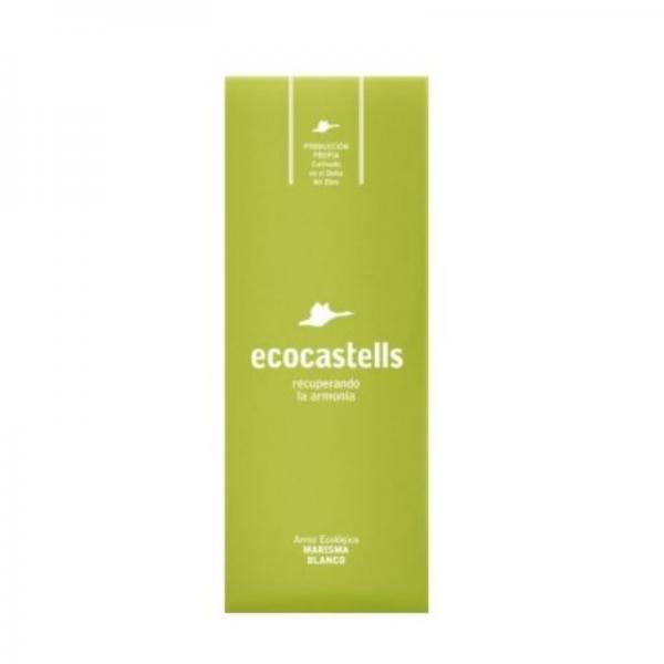 arròs marisma ecocastells