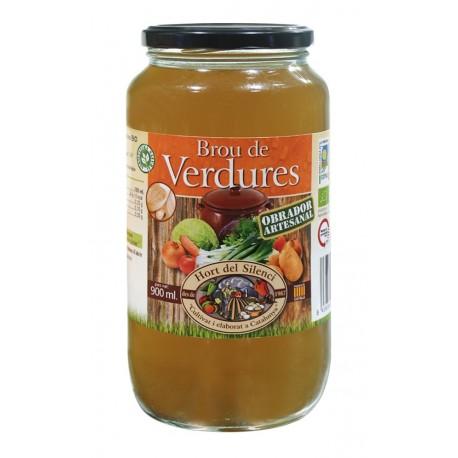 brou-de-verdures-bio