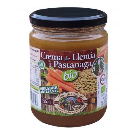crema-de-llentia-i-pastanaga-bio-350ml-hort-del-silenci