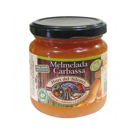 melmelada-de-carbassa-200g