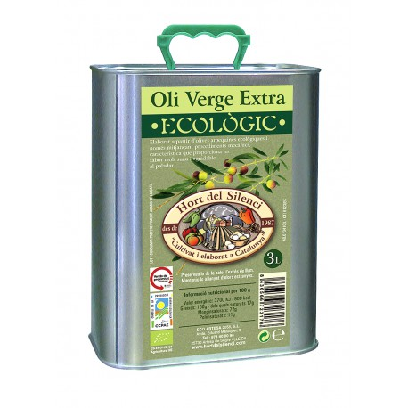 oli-verge-extra-eco-3lts-hort-del-silenci