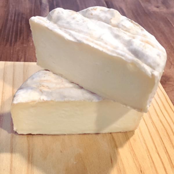 queso blanc-min