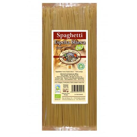spaghetti-espelta-blanca-bio-500-g-hort-del-silenci