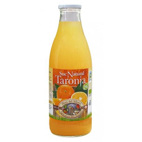suc-de-taronja
