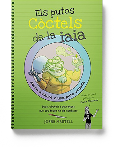 els-putos-coctels-de-la-iaia-llibre-1