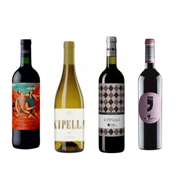 DO vins