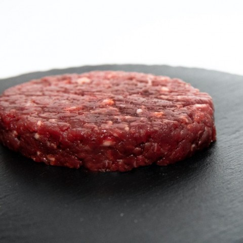 hamburgesa alberto