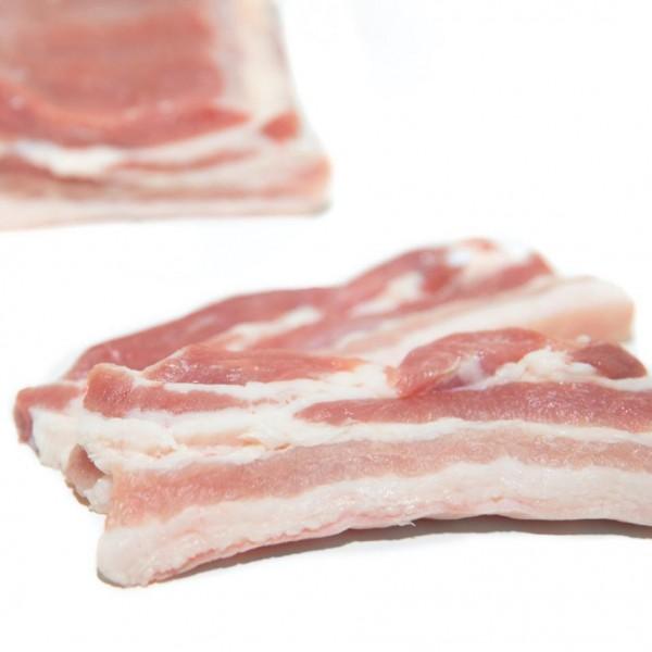 panxeta de porc