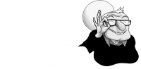 logo_labotigadelaiaia_bn